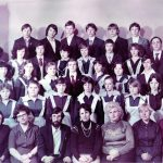 10a-1982