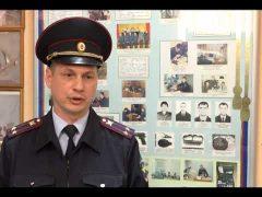 День оружейника отмечают в России 19 сентября