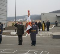 2011-11-12