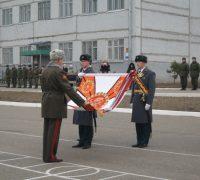 2011-11-12_vruchenie-znameni-svirsko-pom-divizii
