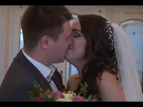 Сделано в ЕАО: более 700 тысяч браков зарегистрировал ЗАГС за 100 лет работы в ЕАО