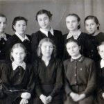 8-klass-11-fevralya-1955