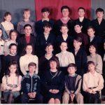 8a-1991