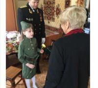 aktsiya-korzina-dobrotyi