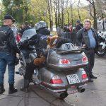 baykerskiy-sezon-zakryilsya-v-birorbidzhane-12
