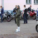 baykerskiy-sezon-zakryilsya-v-birorbidzhane-17