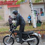 baykerskiy-sezon-zakryilsya-v-birorbidzhane-36