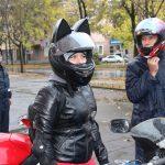 baykerskiy-sezon-zakryilsya-v-birorbidzhane-5