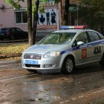 baykerskiy-sezon-zakryilsya-v-birorbidzhane-64