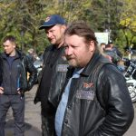baykerskiy-sezon-zakryilsya-v-birorbidzhane-7