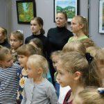 kray-rodnoy-vospeli-vyistavkoy-uchashhiesya-i-prepodavateli-dhsh-14