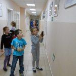 kray-rodnoy-vospeli-vyistavkoy-uchashhiesya-i-prepodavateli-dhsh-17