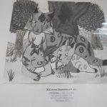 kray-rodnoy-vospeli-vyistavkoy-uchashhiesya-i-prepodavateli-dhsh-3