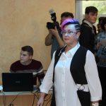 mezhdunarodnyiy-konkurs-parikmaherov-i-stilistov-proshel-v-birobidzhane-13