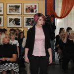 mezhdunarodnyiy-konkurs-parikmaherov-i-stilistov-proshel-v-birobidzhane-16