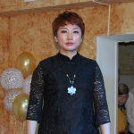 mezhdunarodnyiy-konkurs-parikmaherov-i-stilistov-proshel-v-birobidzhane-17