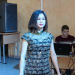 mezhdunarodnyiy-konkurs-parikmaherov-i-stilistov-proshel-v-birobidzhane-18