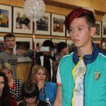 mezhdunarodnyiy-konkurs-parikmaherov-i-stilistov-proshel-v-birobidzhane-20