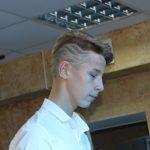 mezhdunarodnyiy-konkurs-parikmaherov-i-stilistov-proshel-v-birobidzhane-22