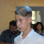 mezhdunarodnyiy-konkurs-parikmaherov-i-stilistov-proshel-v-birobidzhane-24