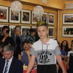 mezhdunarodnyiy-konkurs-parikmaherov-i-stilistov-proshel-v-birobidzhane-29