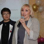 mezhdunarodnyiy-konkurs-parikmaherov-i-stilistov-proshel-v-birobidzhane-3