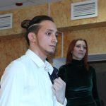mezhdunarodnyiy-konkurs-parikmaherov-i-stilistov-proshel-v-birobidzhane-32