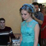 mezhdunarodnyiy-konkurs-parikmaherov-i-stilistov-proshel-v-birobidzhane-34