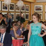 mezhdunarodnyiy-konkurs-parikmaherov-i-stilistov-proshel-v-birobidzhane-35