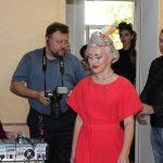 mezhdunarodnyiy-konkurs-parikmaherov-i-stilistov-proshel-v-birobidzhane-37