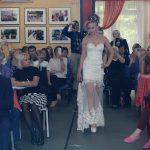 mezhdunarodnyiy-konkurs-parikmaherov-i-stilistov-proshel-v-birobidzhane-47