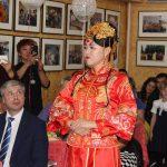 mezhdunarodnyiy-konkurs-parikmaherov-i-stilistov-proshel-v-birobidzhane-51