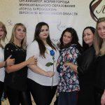 mezhdunarodnyiy-konkurs-parikmaherov-i-stilistov-proshel-v-birobidzhane-52