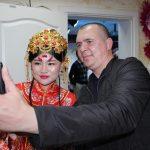 mezhdunarodnyiy-konkurs-parikmaherov-i-stilistov-proshel-v-birobidzhane-53
