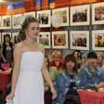 mezhdunarodnyiy-konkurs-parikmaherov-i-stilistov-proshel-v-birobidzhane-59