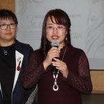 mezhdunarodnyiy-konkurs-parikmaherov-i-stilistov-proshel-v-birobidzhane-6