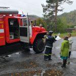 s-zadachey-po-evakuatsii-spravilis-ucheniki-obluchenskoy-sredney-shkolyi-2