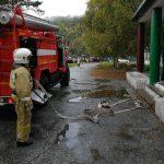 s-zadachey-po-evakuatsii-spravilis-ucheniki-obluchenskoy-sredney-shkolyi-4