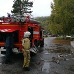 s-zadachey-po-evakuatsii-spravilis-ucheniki-obluchenskoy-sredney-shkolyi-5