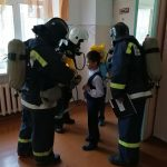 s-zadachey-po-evakuatsii-spravilis-ucheniki-obluchenskoy-sredney-shkolyi-6