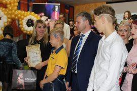 sobyitie-mezhdunarodnyiy-konkurs-parikmaherov-i-stilistov-proshel-v-birobidzhane-62
