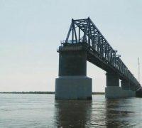 stroitelstvo-mostovogo-perehoda_1