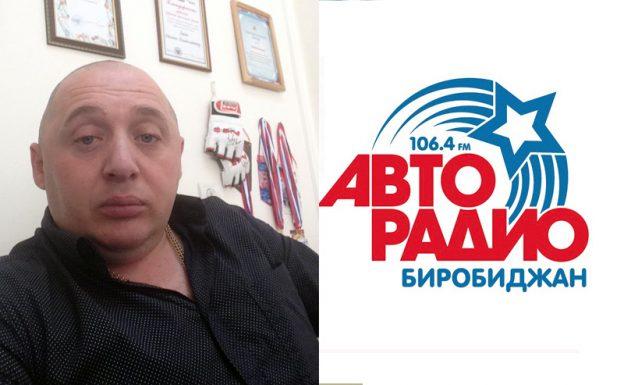 zadoya-zhenya