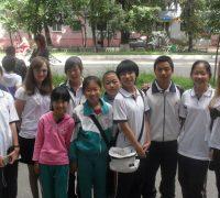 avgust-2011-delegatsiya-kitayskih-shkolnikov