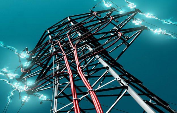 enerji-nakil-hatlari