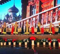 festival-v-g-tuntszyan1