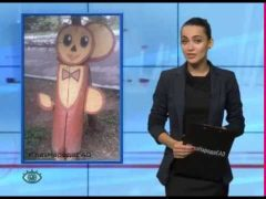 ГлазНародаЕАО: Юные курильщицы, плавающий дом и плесень в детском соке