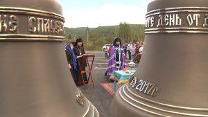 hram-v-kuldure-00_23_41_03-still001