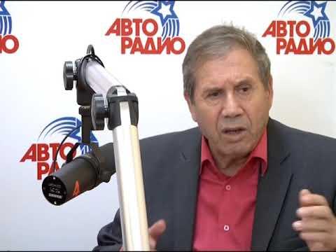Лидер КПРФ в ЕАО: Необходимо перенести единый день голосования на ноябрь