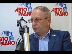 Лидер СР в ЕАО: Депутатский запрос – наиболее действенное оружие
